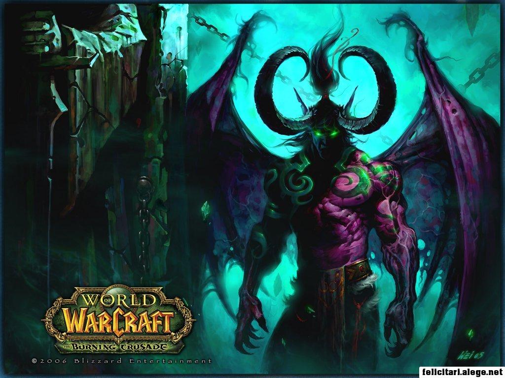 world-of-warcraft-the-burning-crusade