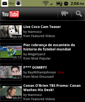 youtube-android3