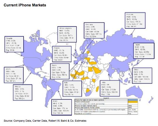 Donde vende apple m s iphones poderpda for Donde se compran los vinilos decorativos