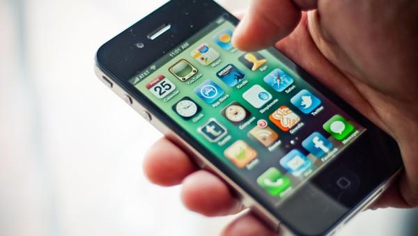 iPhone 4 Beautiful 3