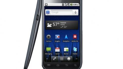 Nexus Two