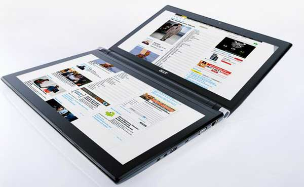 Acer-Iconia_01