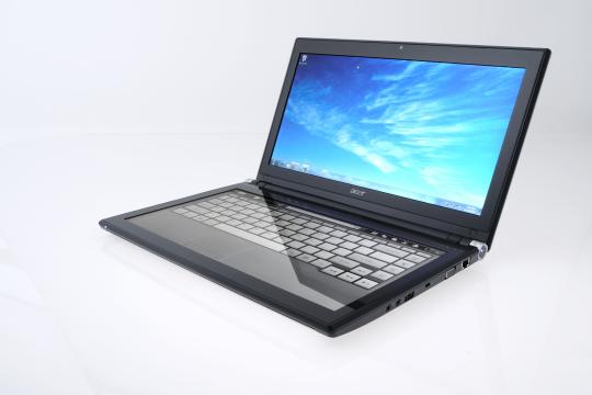 Acer_Iconia_04_540x360