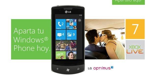 Aparta-WP7-LG-Optimus-Telcel copia