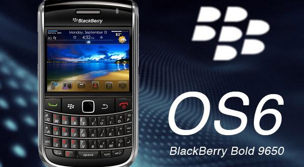 BlackBerry-Bold-9650_OS6