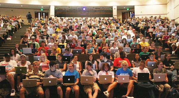 Computo_en_Escuelas