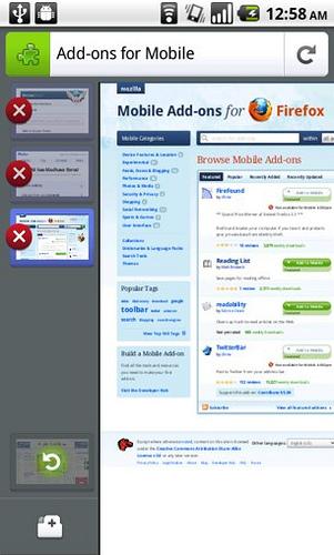 Firefox_14