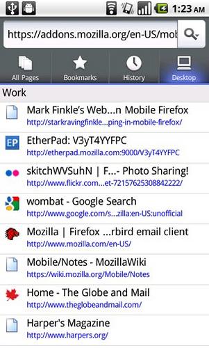 Firefox_6