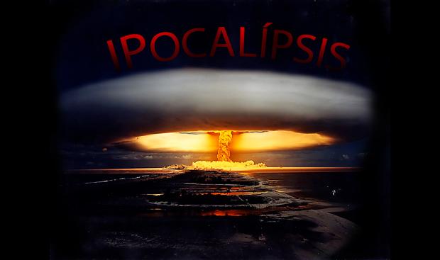 IPocalipsis