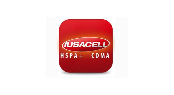 Iusacell_HSPAplus