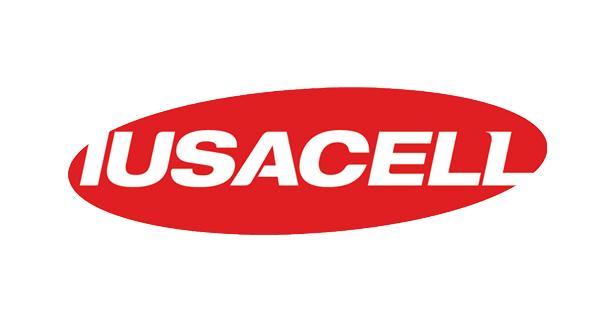 Iusacell_Logo