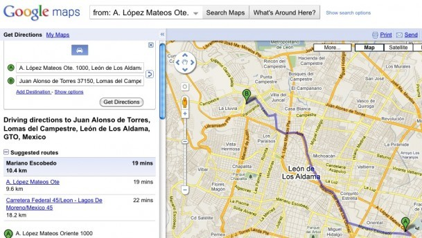 Mapa-de-León-Guanajuato-con-Instrucciones-640x378