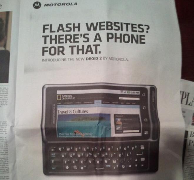 Motorola-Droid-2_Flash