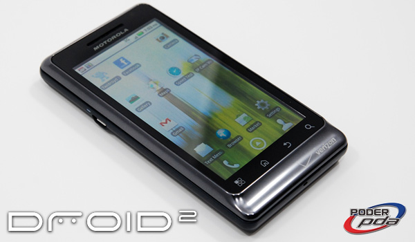 Motorola-Droid2_MAIN2