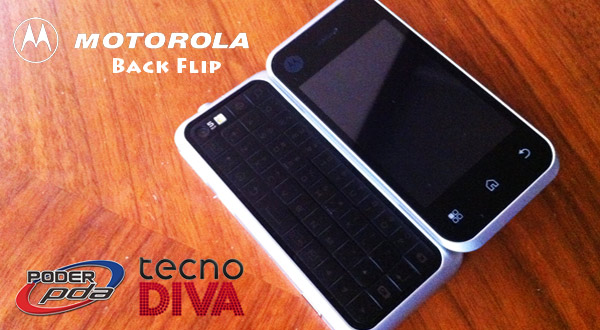 Motorola_BackFlip_MAIN