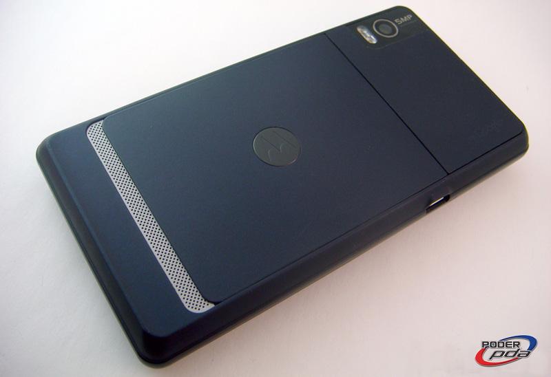 Motorola_Droid2_4