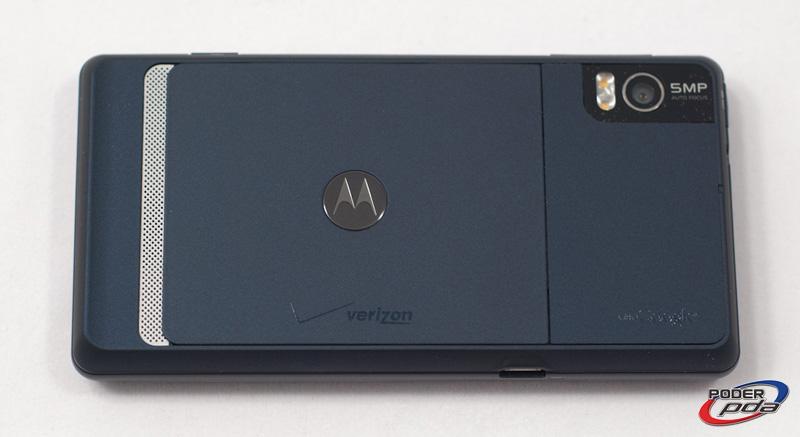 Motorola_Droid2_7