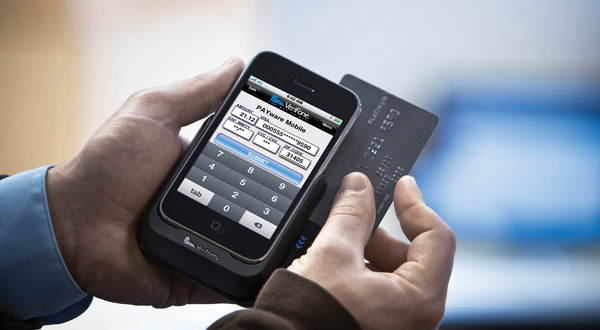 NFC_Smartphone_Payment