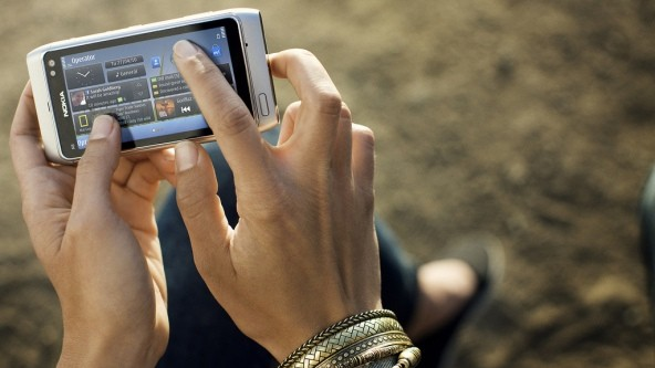 Nokia N8_3