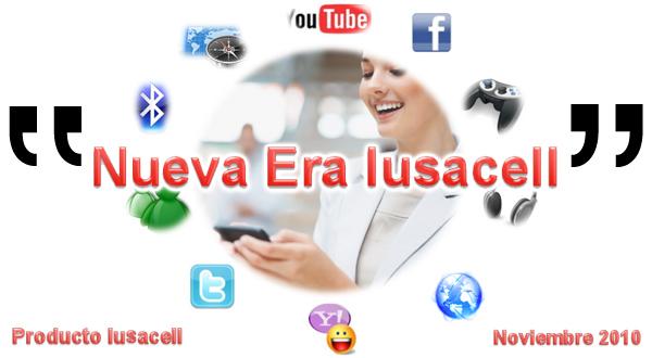 NuevaEra_Iusacell_2010