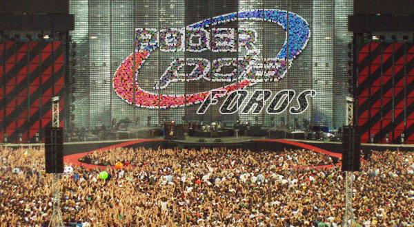 PoderPDA_FOROS_Nov2010