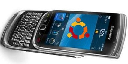 RIM-BlackBerry-Torch-9800_thumb