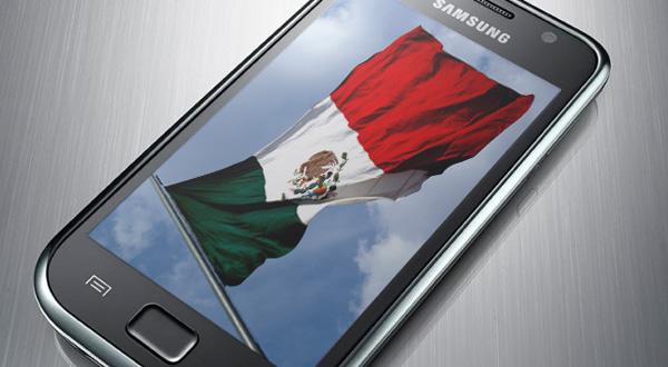 Samsung-Galaxy-S-Mexico