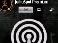 JoikuSpot1