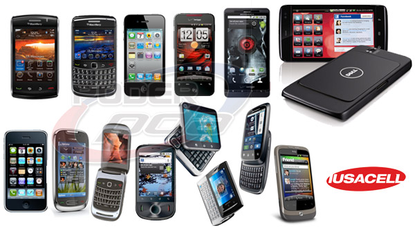 Smartphones_Iusacell2010_MAIN