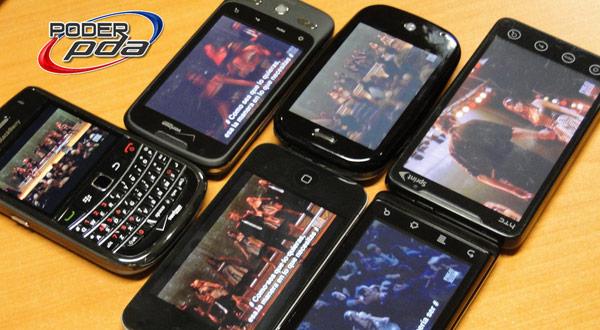 Smartphones_Video