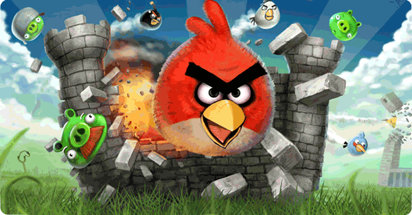 angrybirds600