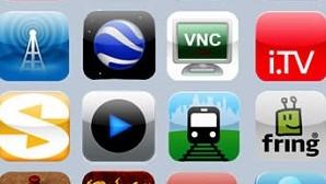 aplicaciones-iphone-3g