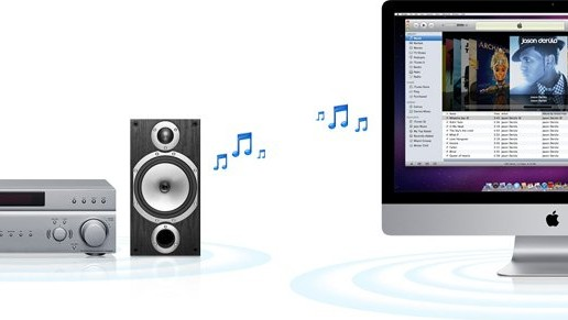 apple-airplay