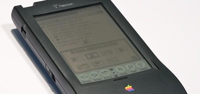 apple_newton_messagepad