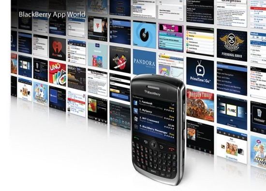 blackberry-app-world