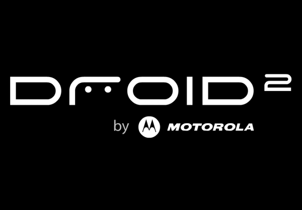 droid2_logo-600x418