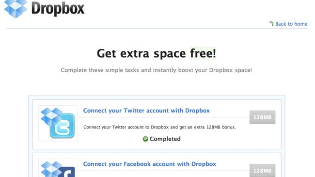 dropbox-free copia