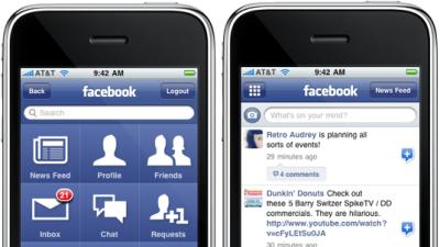 facebook-iphone-e1279161618750