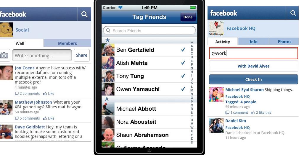 facebook-moviles