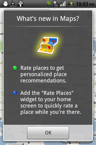 google-maps-47