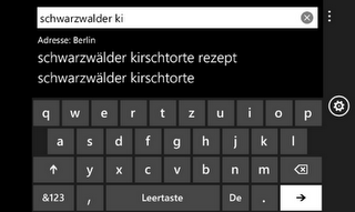google-windows-phone3