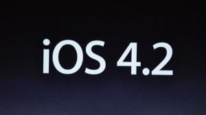 iOS4.21-e1289582653783-300x168