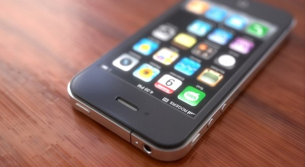 iPhone 4 _2