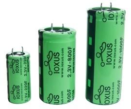 ioxusgen1batteriesengadget-1289604328