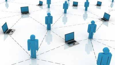 marketing_redes_sociales