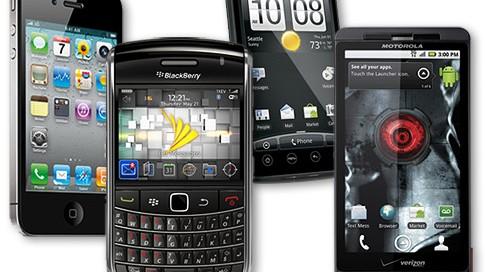 smartphones copia