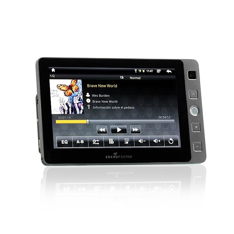 tabletmusic