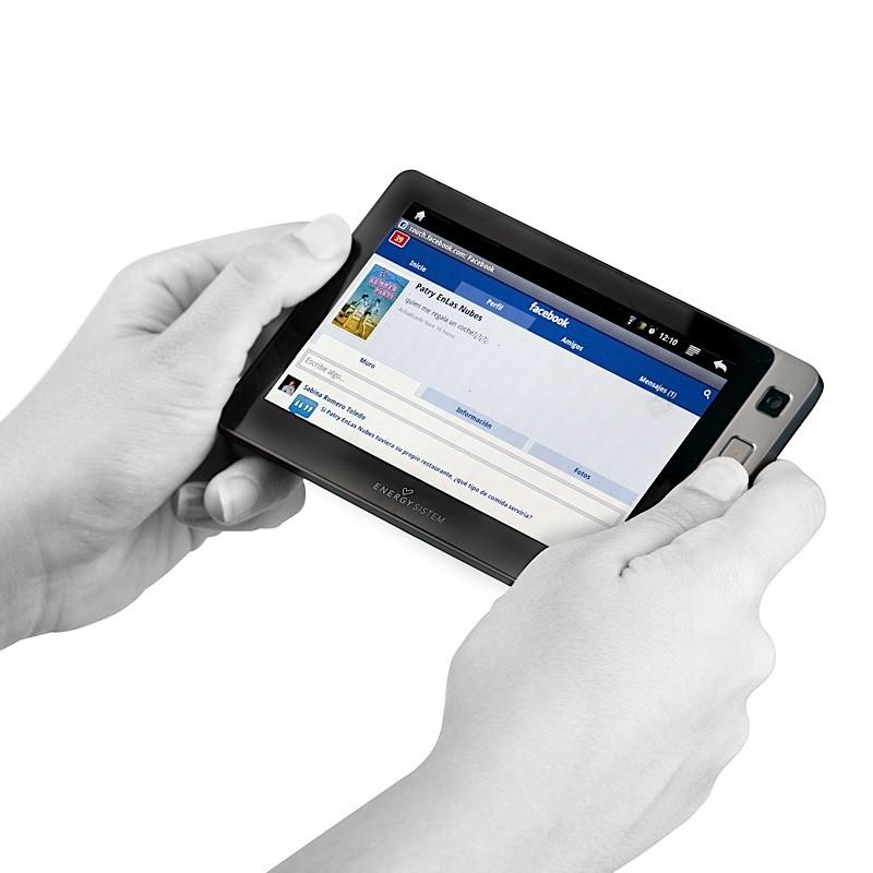 tablettactil