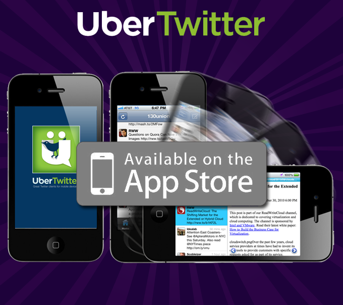 ubertwitter_home_splash
