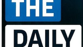 the_daily_icon